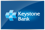 keystone-bank-logo